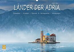Cover: https://exlibris.azureedge.net/covers/9783/6720/6597/3/9783672065973xl.jpg