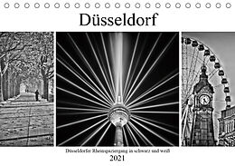 Cover: https://exlibris.azureedge.net/covers/9783/6720/6610/9/9783672066109xl.jpg