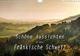 Cover: https://exlibris.azureedge.net/covers/9783/6720/6658/1/9783672066581xl.jpg