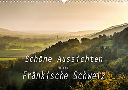Cover: https://exlibris.azureedge.net/covers/9783/6720/6659/8/9783672066598xl.jpg