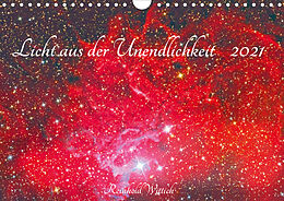 Cover: https://exlibris.azureedge.net/covers/9783/6720/6716/8/9783672067168xl.jpg