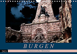 Cover: https://exlibris.azureedge.net/covers/9783/6720/6725/0/9783672067250xl.jpg