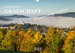 Cover: https://exlibris.azureedge.net/covers/9783/6720/6799/1/9783672067991xl.jpg