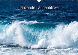 Cover: https://exlibris.azureedge.net/covers/9783/6720/6803/5/9783672068035xl.jpg