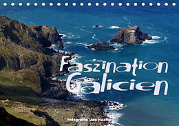 Cover: https://exlibris.azureedge.net/covers/9783/6720/6808/0/9783672068080xl.jpg