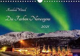 Cover: https://exlibris.azureedge.net/covers/9783/6720/6813/4/9783672068134xl.jpg