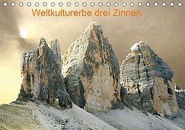 Cover: https://exlibris.azureedge.net/covers/9783/6720/6841/7/9783672068417xl.jpg