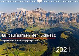 Cover: https://exlibris.azureedge.net/covers/9783/6720/7004/5/9783672070045xl.jpg
