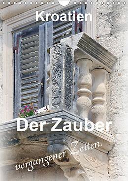 Cover: https://exlibris.azureedge.net/covers/9783/6720/7018/2/9783672070182xl.jpg