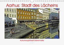 Cover: https://exlibris.azureedge.net/covers/9783/6720/7046/5/9783672070465xl.jpg