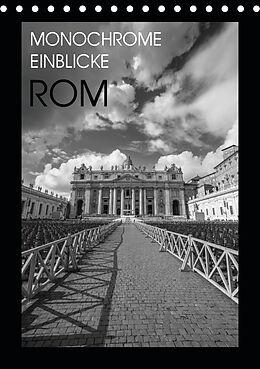 Cover: https://exlibris.azureedge.net/covers/9783/6720/7088/5/9783672070885xl.jpg