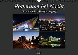 Cover: https://exlibris.azureedge.net/covers/9783/6720/7272/8/9783672072728xl.jpg
