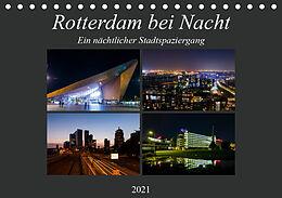 Cover: https://exlibris.azureedge.net/covers/9783/6720/7274/2/9783672072742xl.jpg