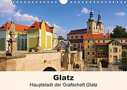 Cover: https://exlibris.azureedge.net/covers/9783/6720/7429/6/9783672074296xl.jpg