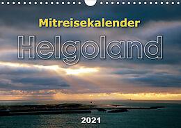 Cover: https://exlibris.azureedge.net/covers/9783/6720/7477/7/9783672074777xl.jpg