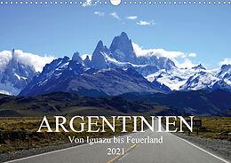 Cover: https://exlibris.azureedge.net/covers/9783/6720/7482/1/9783672074821xl.jpg