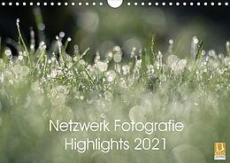 Cover: https://exlibris.azureedge.net/covers/9783/6720/7603/0/9783672076030xl.jpg