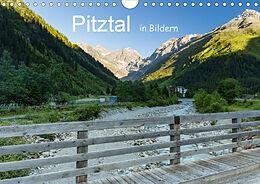 Cover: https://exlibris.azureedge.net/covers/9783/6720/7606/1/9783672076061xl.jpg