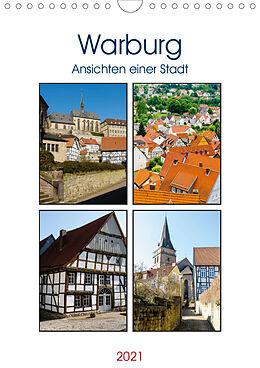 Cover: https://exlibris.azureedge.net/covers/9783/6720/7838/6/9783672078386xl.jpg