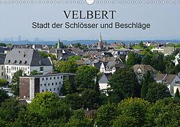 Cover: https://exlibris.azureedge.net/covers/9783/6720/7988/8/9783672079888xl.jpg