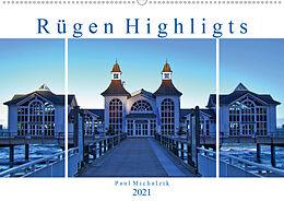 Cover: https://exlibris.azureedge.net/covers/9783/6720/8093/8/9783672080938xl.jpg
