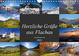 Cover: https://exlibris.azureedge.net/covers/9783/6720/8166/9/9783672081669xl.jpg