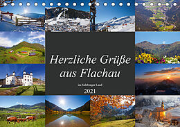 Cover: https://exlibris.azureedge.net/covers/9783/6720/8169/0/9783672081690xl.jpg