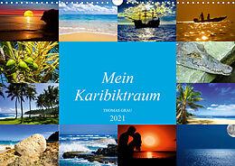 Cover: https://exlibris.azureedge.net/covers/9783/6720/8306/9/9783672083069xl.jpg