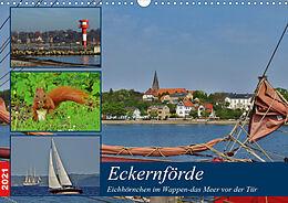 Cover: https://exlibris.azureedge.net/covers/9783/6720/8418/9/9783672084189xl.jpg