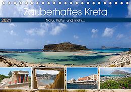 Cover: https://exlibris.azureedge.net/covers/9783/6720/8441/7/9783672084417xl.jpg