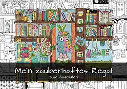 Cover: https://exlibris.azureedge.net/covers/9783/6720/8491/2/9783672084912xl.jpg