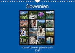 Cover: https://exlibris.azureedge.net/covers/9783/6720/8513/1/9783672085131xl.jpg