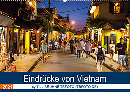 Cover: https://exlibris.azureedge.net/covers/9783/6720/8704/3/9783672087043xl.jpg