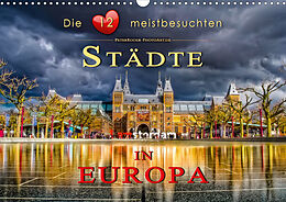 Cover: https://exlibris.azureedge.net/covers/9783/6720/8784/5/9783672087845xl.jpg