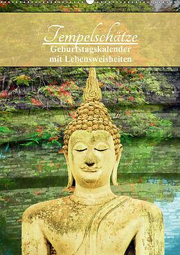 Cover: https://exlibris.azureedge.net/covers/9783/6720/8789/0/9783672087890xl.jpg