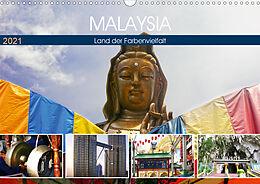 Cover: https://exlibris.azureedge.net/covers/9783/6720/8851/4/9783672088514xl.jpg