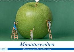 Cover: https://exlibris.azureedge.net/covers/9783/6720/8875/0/9783672088750xl.jpg