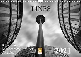 Cover: https://exlibris.azureedge.net/covers/9783/6720/8888/0/9783672088880xl.jpg