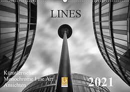 Cover: https://exlibris.azureedge.net/covers/9783/6720/8890/3/9783672088903xl.jpg