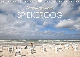 Cover: https://exlibris.azureedge.net/covers/9783/6720/8902/3/9783672089023xl.jpg