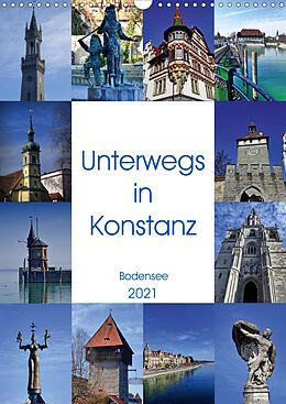 Cover: https://exlibris.azureedge.net/covers/9783/6720/8994/8/9783672089948xl.jpg