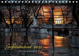 Cover: https://exlibris.azureedge.net/covers/9783/6720/9137/8/9783672091378xl.jpg