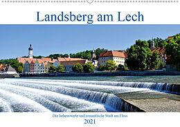 Cover: https://exlibris.azureedge.net/covers/9783/6720/9172/9/9783672091729xl.jpg