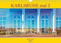 Cover: https://exlibris.azureedge.net/covers/9783/6720/9190/3/9783672091903xl.jpg