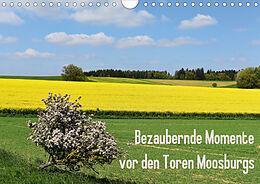 Cover: https://exlibris.azureedge.net/covers/9783/6720/9701/1/9783672097011xl.jpg