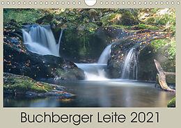 Cover: https://exlibris.azureedge.net/covers/9783/6720/9790/5/9783672097905xl.jpg