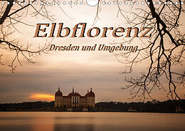 Cover: https://exlibris.azureedge.net/covers/9783/6720/9835/3/9783672098353xl.jpg