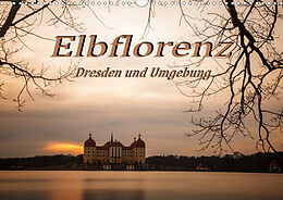 Cover: https://exlibris.azureedge.net/covers/9783/6720/9836/0/9783672098360xl.jpg