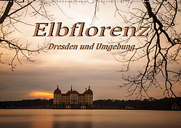 Cover: https://exlibris.azureedge.net/covers/9783/6720/9837/7/9783672098377xl.jpg