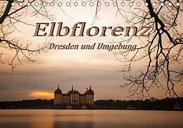 Cover: https://exlibris.azureedge.net/covers/9783/6720/9838/4/9783672098384xl.jpg